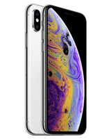 Apple iPhone XS Max [IP68]