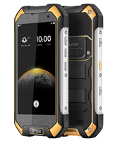 Blackview BV6000s [IP68]