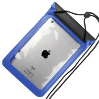 Custodia per Tablet Kindle Kobo waterproof impermeabile Kwmobile Oifio